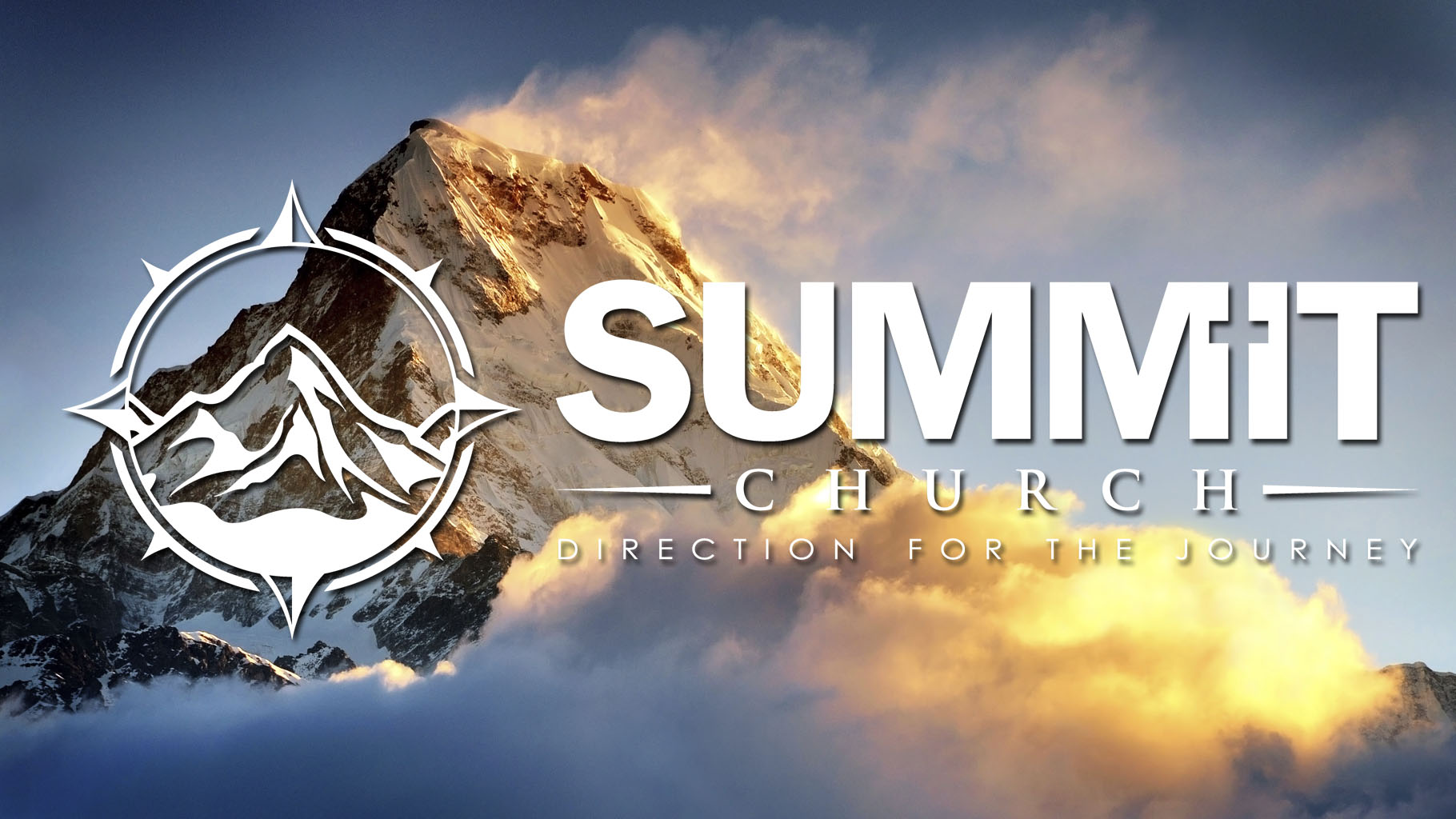 Summit Main Logo 02.jpg